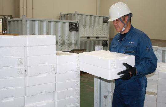 冷蔵倉庫業画像04